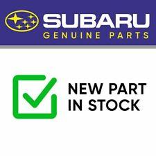 22611Aa082 Un Assyegi Cont Subaru, New Genuine OEM Part