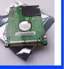 für, Sony Vaio PCG7D1M, Festplatte, 20GB, 40GB, 80GB