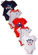 81f6fc903 PUMA 6-9 meses Ropa Multi-color (recién nacido - 5T) para niños