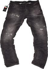 Jack & Jones Glenn Slim Fit  Jeans  Stretch  Used Look  NEU