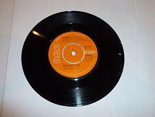 """ODYSSEY - Native New Yorker - 1977 UK 4-prong centre label 7"""" vinyl single"""