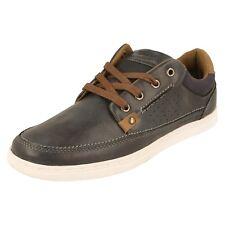uomo Lambretta - Spoons LO pizzo scarpe casual