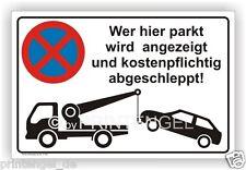 Parkplatz,Hinweis,Schild,Privatparkplatz,Parkverbot,Halteverbot,Schilder P182