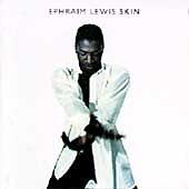 Skin by Ephraim LewisHITS Minty CD New Case Free Ship