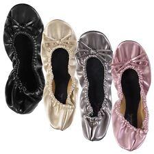Sidekicks Ballet Flat