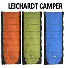 Leichardt Camper 0C Sleeping Bag SBH-LEC-B