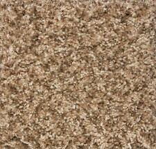 Indoor Frieze Shag Area Rug - Santa Barbra II Bramble 40 oz carpet