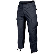 Combate de patrulla Airsoft Helikon CPU carga táctica de hombres pantalones pant