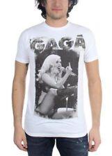 LADY GAGA T-Shirt Finger OFFICIAL MERCHANDISE