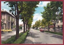 PIACENZA CASTEL SAN GIOVANNI 09 Cartolina