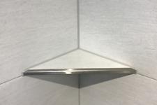 ABLAGO® Design - Befliesbare Dusch- und Badablagen – Montage ohne zu bohren