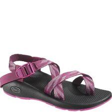 Chaco Z2 Yampa Heathered Sandal Womens sizes 5-11/NEW!!!