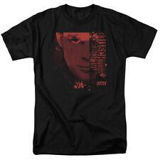 DEXTER NORMAL T-Shirt Men's Short Sleeve