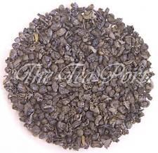 Royal Ceylon Gunpowder Loose Leaf Green Tea - 1/4 lb