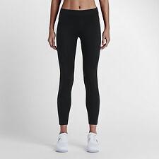 Nike Sportswear (NSW) Bonded Women's Leggings - NWT