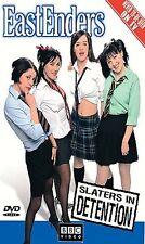 The Eastenders: Slaters (DVD, 2005)
