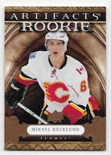 09/10 UD ARTIFACTS ROOKIES RC Hockey /699 /999 (#151-242) U-Pick from List