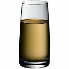 WMF Firstglass DIVINE Mixdrink Longdrinkglas Longdrink Glas Saftglas Wasserglas