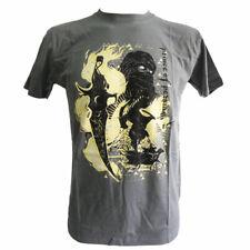 Tee-shirt Prince of Persia