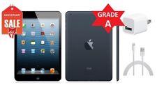 Apple iPad mini 1st Generation 16GB, Wi-Fi, 7.9in - Black- GRADE A CONDITION (R)