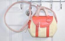 Kate Spade Saturday Bag Small Half Circle Satchel Cross-body choose your color