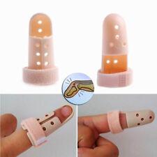 Finger Joint Splint Contractures Hemiplegic Rehabilitation Orthosis Train Dvice