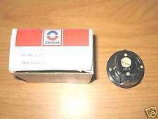 NOS GM Delco 1979-1980 Pontiac Sunbird 4 151 Carb Choke Thermostat Stat Coil