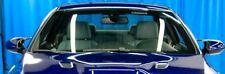 BMW E90 E91 2006+ E92 E93 2007+ M3 Genuine OEM Side Mirror Pair Painted Caps NEW