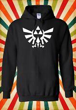 Ebay Zelda Zelda En Sudaderas Venta En Venta w1wqR4O