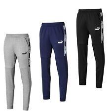 25 original SCHNEIDER Sportswear Hose Trainingshose grau untersetzte Größe Gr
