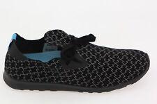 $90 Native Men Apollo Moc Print - 3M Quick black 3m fashion sneakers