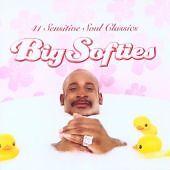 Big Softies - 41 Sensitive Soul Classics, Various Artists, New