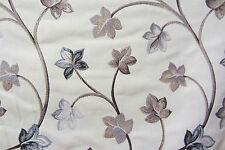 Pizzaro Jaquard Voyage/Lorient  Curtain/Craft Fabric