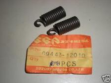 NOS Suzuki 1970-78 DS100 TS125 TS90 T125 Clutch Spring 09443-12010