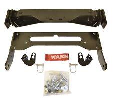 Warn 79925 Plow Mount Kit