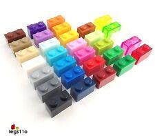 LEGO LADRILLO 1X2 nuevo 3004 3065 elige color y la cantidad