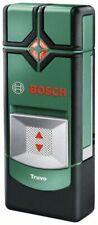 Bosch Heimwerker Digitales Ortungsgerät Truvo
