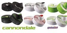 Cannondale Lenkerband Superlight Microfiber Handlebar Tape NEU SONDERPREIS