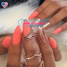 144 pcs Mixed Sizes Swarovski Flatbacks Crystal Nail Jewelry Rose Gold No-HotFix