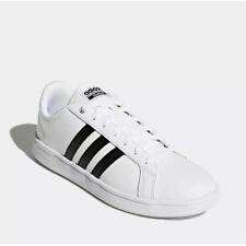 Scarpe adidas 37 in vendita Bambino  scarpe