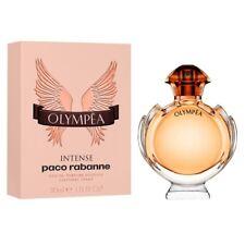 Paco Rabanne- Olympéa Intense Eau de Parfum