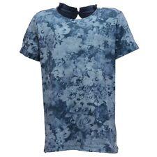6397W maglia bimba STELLA McCARTNEY KIDS girl t-shirt