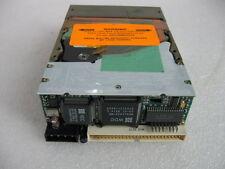 Silicon Graphics 2GB SCSI Hard Drive, # 9410104