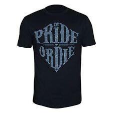 Pride Or Die Reckless Paisley Edition Tee