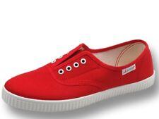Shoe Lace Eylet Elasticated Javer (Flossy Style ) Plimsolls Espadrills