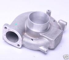 Turbo Compressor Housing 4G63T EVO 4 ~ 8 TD05HR 20G