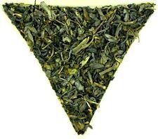 Chun Mee Moon Palace migliore qualità tradizionale Sopracciglio tè verde foglia di tè allentato