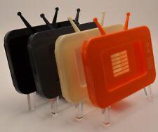 Telefono CELLULARE TV STAND scelta di colori cambia il tuo telefono a una TV indipendente