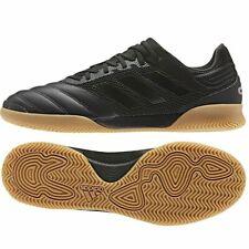 Adidas - Copa 19.3 Indoor Sala - Scarpe Calcetto Indoor - Core Black -  F35501