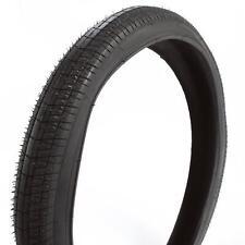 Killa Bmx SP Tyre All Black Single